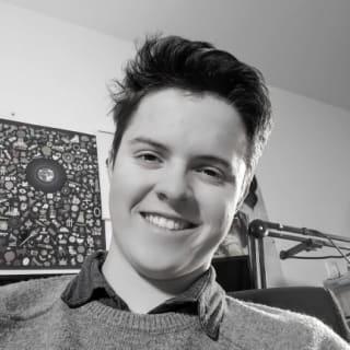PaulPlanchon profile picture