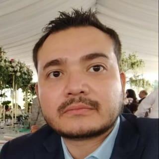 enriquedcs profile picture