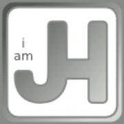 johnhenry profile