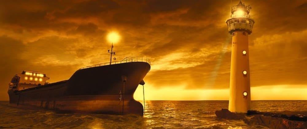 Cover image for AWS ECR OR Docker Hub