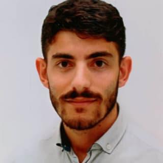 Luca Scala profile picture