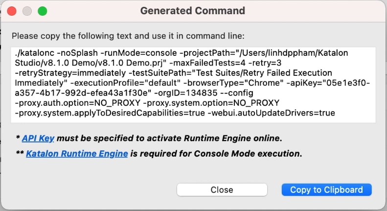 Generate-the-CLI-command