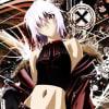 shinigami92 profile image