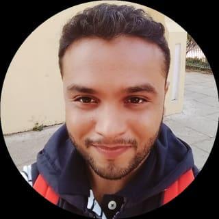 Sagar Jadhav profile picture