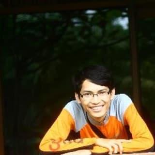 Ahmad Zuhri Utama profile picture