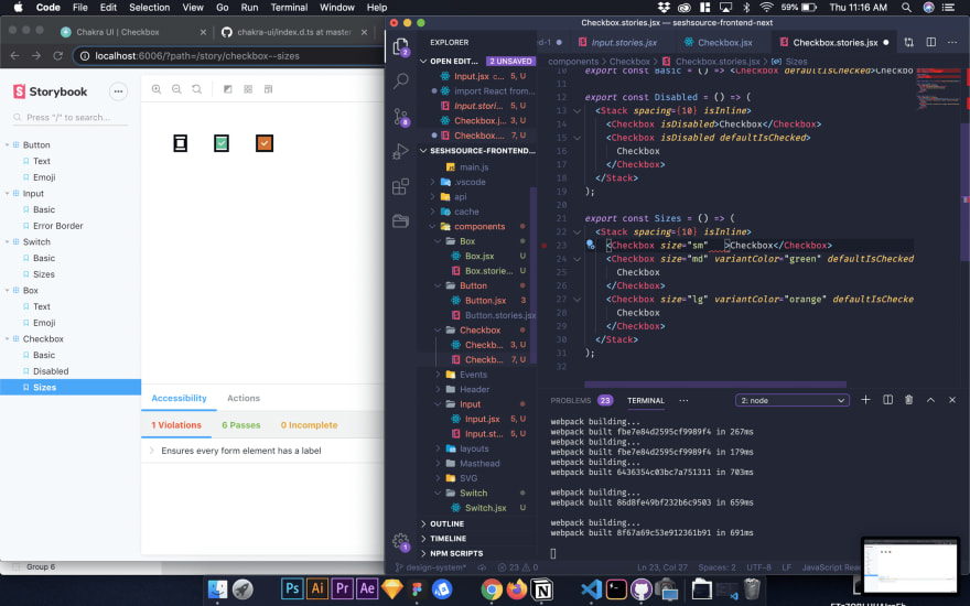 Screen_Shot_2020-05-21_at_11.16.41_AM.png