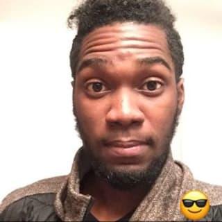 Wilson Mercedes profile picture