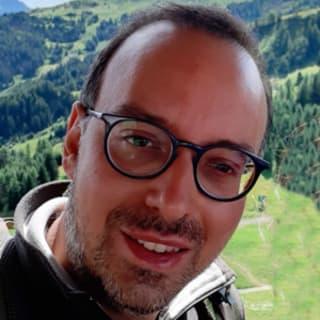 Giorgio Lasala profile picture