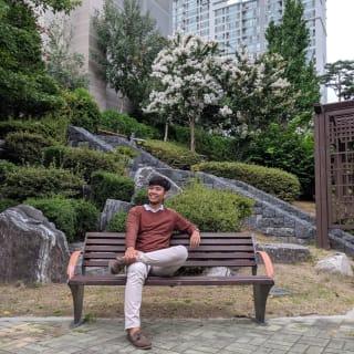 junopaulo profile picture