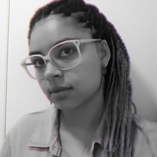 Bárbara Perdigão profile picture