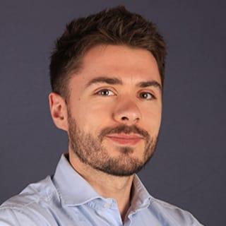 Alexandre C. profile picture