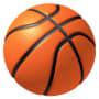 chrisbasket profile image