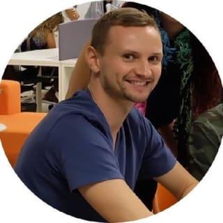 Rafał Trojanowski profile picture