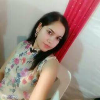 sumedha-prithyani profile picture