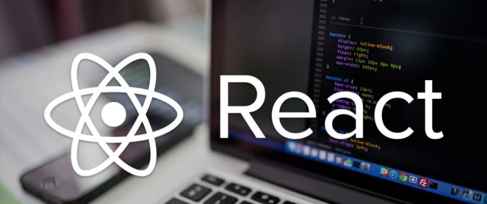 Cover image for Why would you want to learn ReactJS now?