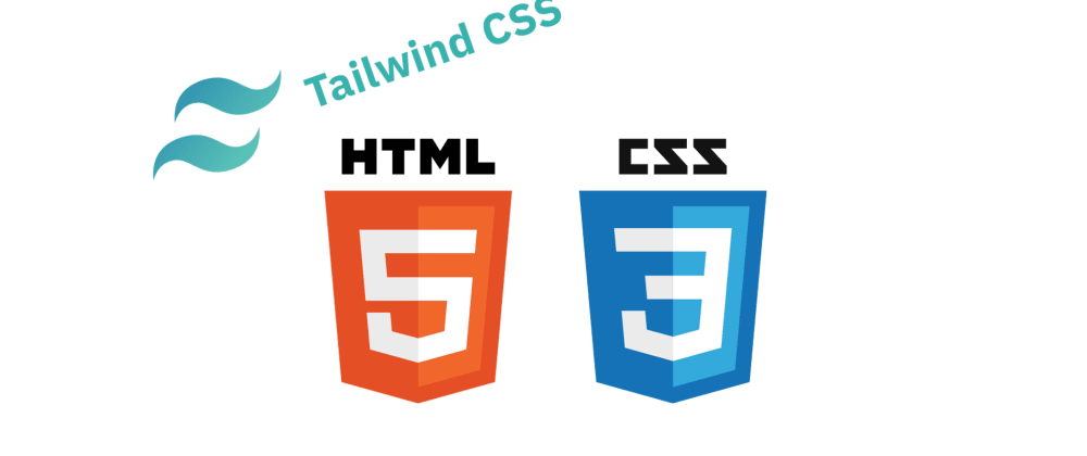 Cover Image for Why I switched from normal CSS to Tailwind CSS