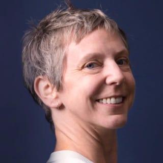Pearl Latteier profile picture