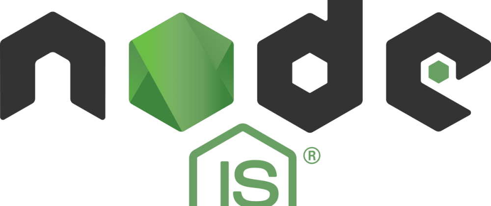 Cover image for Intro to Node.js