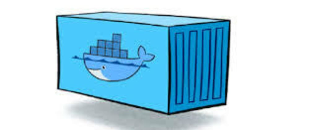 Cover image for Elastic container and persisting