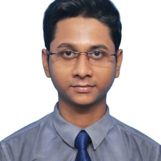 Soumitra Banerjee profile picture