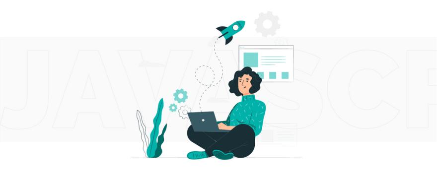 JavaScript for startups
