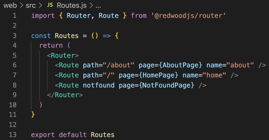 02-web-src-routes