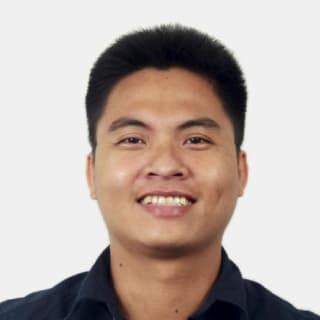 Huan Phan profile picture