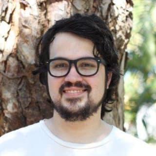 Mauricio Labarca profile picture
