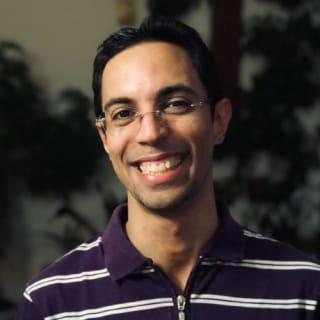 Caio Andrade profile picture
