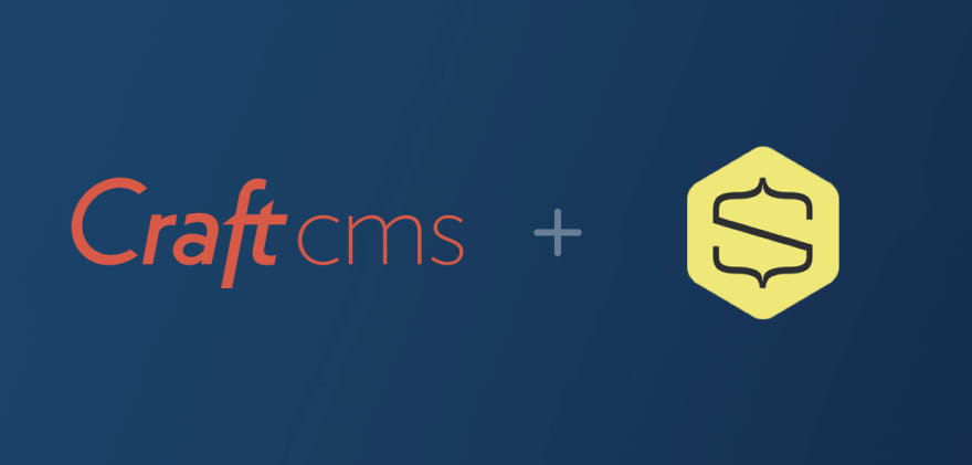Craft CMS E-Commerce: Why and How I Built a Snipcart Plugin