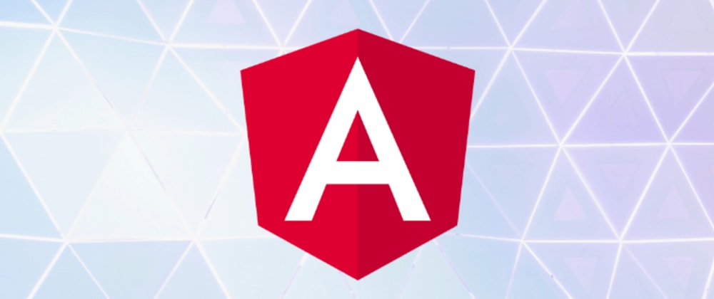 Cover image for Angular 10 is now available. Here's what you need to know