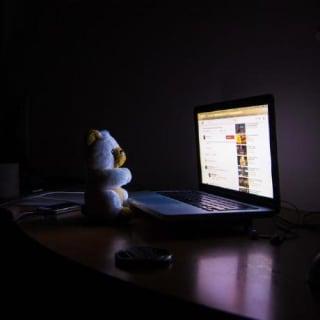JoseOgam profile picture