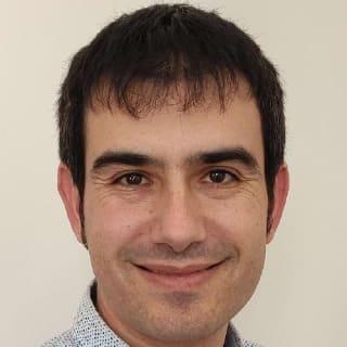 Nelo Puchades profile picture