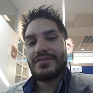 Thomas Alcala Schneider profile picture