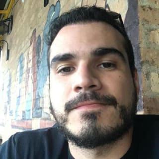Alan Castro profile picture