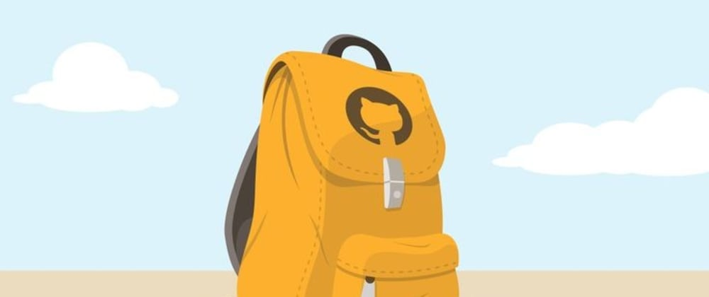 Cover image for Become Github Student Developer