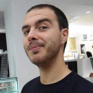 Fausto Nunes profile picture