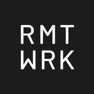 RMTWRK profile picture