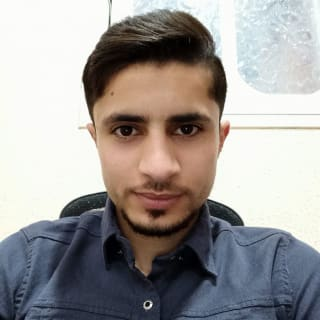 Ahmed Elalmi profile picture