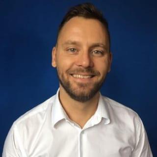 Konrad Maslowiec profile picture
