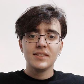 Lucas Romero Di Benedetto profile picture
