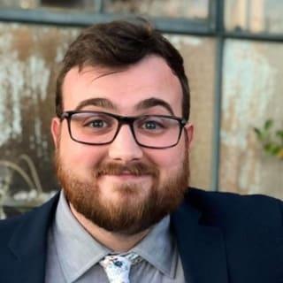 Brad profile picture