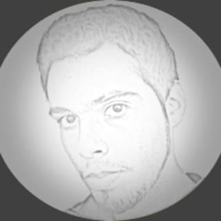 Carlos Eduardo Olivieri profile picture