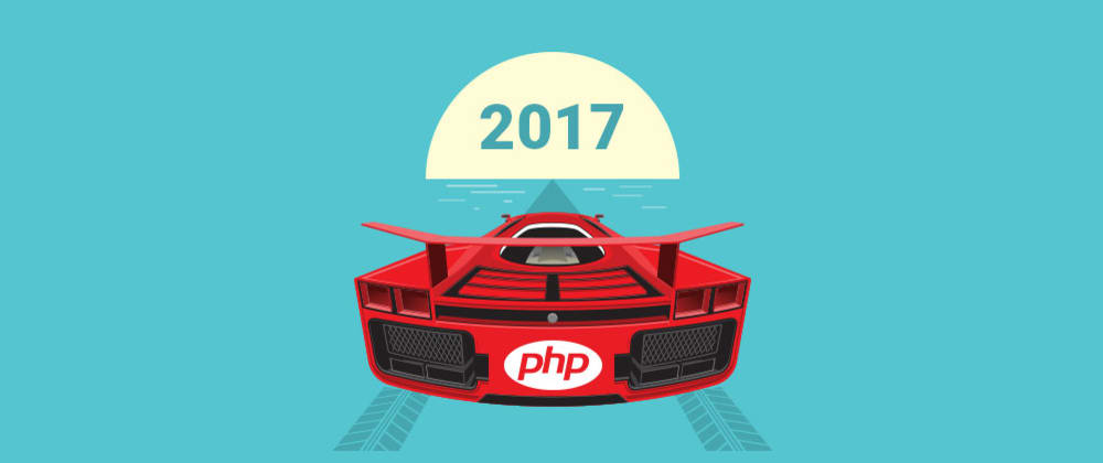 Cover image for How PHP Will Fare In 2017?