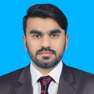 Khuram Javed profile picture
