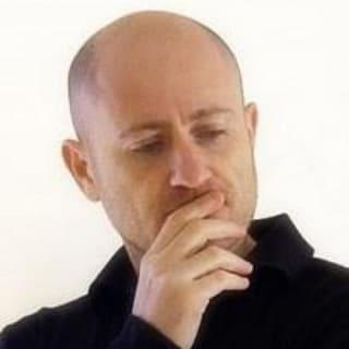 Michael Kariv profile picture