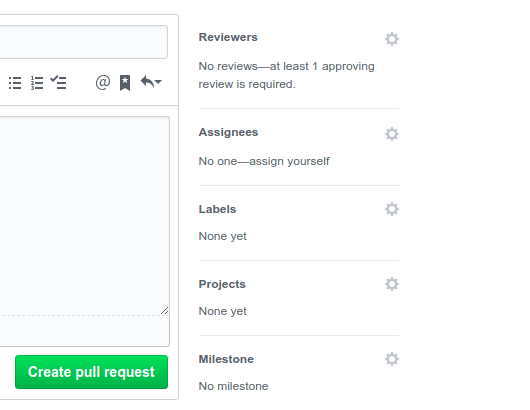 The Art of Humanizing Pull Requests (PR's)