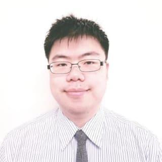 achung89 profile