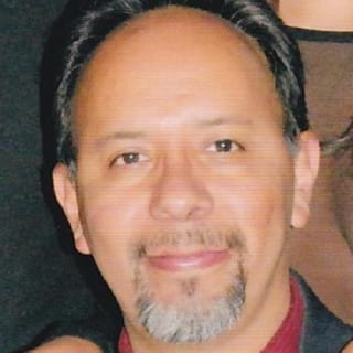 Marco Muciño profile picture