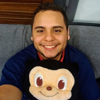 Otacilio Saraiva Maia Neto profile picture